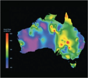 2.3 Geothermal Australia