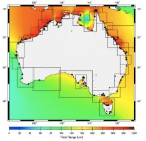 4.5 Tidal Energy in Australia