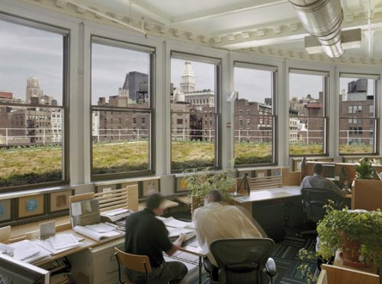Indoor environment quality energy systems sustainable for Indoor environmental quality design